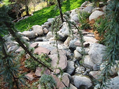 rock garden truckee rock garden truckee truckee river rock nursery truckee