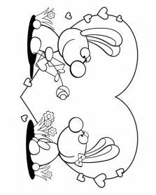 disney love coloring pages gallery for gt disney love coloring pages
