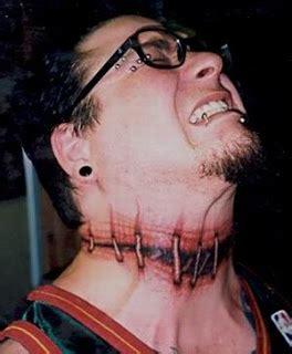 badass women tattoos badass tattoos tattooing tattoos