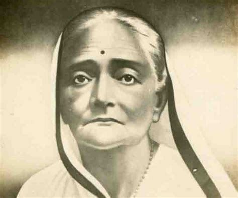 kasturba gandhi biography wikipedia kasturba gandhi biography childhood life achievements