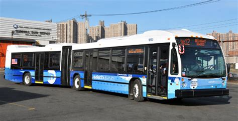1 State Plaza 25th Floor New York Ny 10004 by New Brt Focused Debuts In The Bronx Second Ave