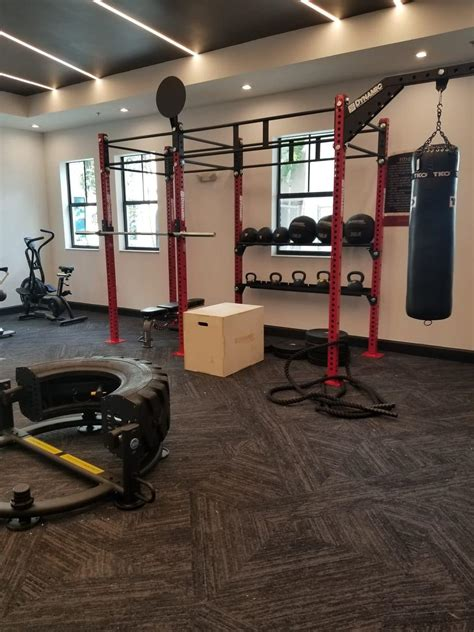 fitness center luxury apartments pembroke pines florida fitness center ventura pointe apartments in pembroke pines