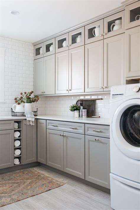 109 best laundry rooms images on pinterest laundry rooms