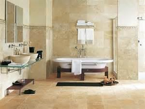 Tile Ideas Bathroom by Bathroom Small Bathroom Design Ideas Tile Small Bathroom