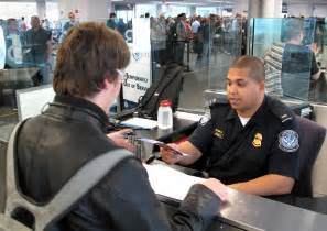 cbp resumes business as usual processing flights ships