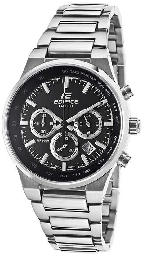 Casio Edifice Ef 500bp casio edifice ef 500bp 1avudf price in pakistan