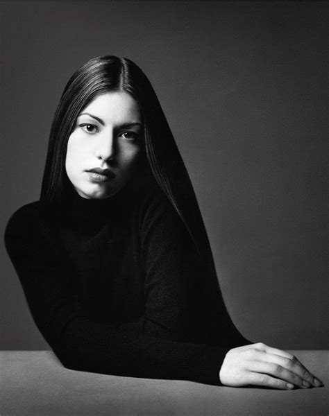 Pin de Yasmin Michellon em tom feminino   Fotografia de