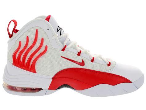 nike sonic shoes nike s sonic flight nike basketball shoes
