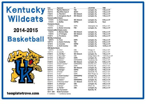 uk basketball schedule for iphone kentucky basketball wallpaper 2015 wallpapersafari