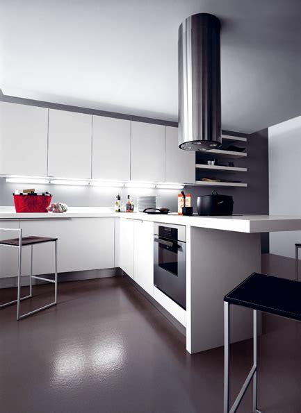 caulaincourt cuisine un cuisiniste haut de gamme 224 la cuisine cesar