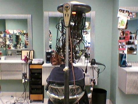haircuttingfuncom blog by katherine haircuttingfun com blog by katherine