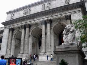 Garden City Ny Library File New York Library 27527 Jpg Wikimedia Commons
