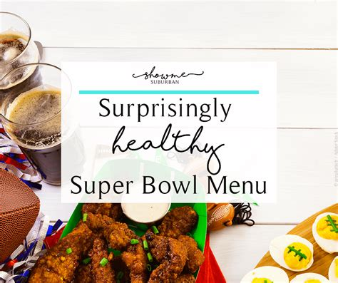 Come With Me Bowl Menu by How To Plan A Surprisingly Healthy Bowl Menu