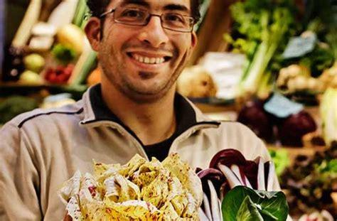 italiener stuttgart west marktf 252 hrer beim salat m 246 es die italiener herb