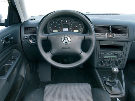 volkswagen golf interior pondering cars the evolution of the volkswagen golf 1974
