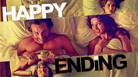 biography of happy ending movie happy ending 2014 movie review at wit s end mad