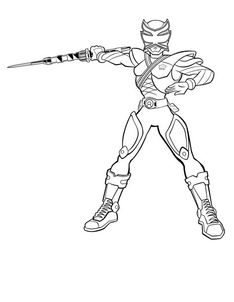 power rangers lego coloring pages lego power ranger coloring pages