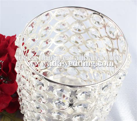 wholesale centerpiece containers glass candle container wholesale candelabras centerpiece