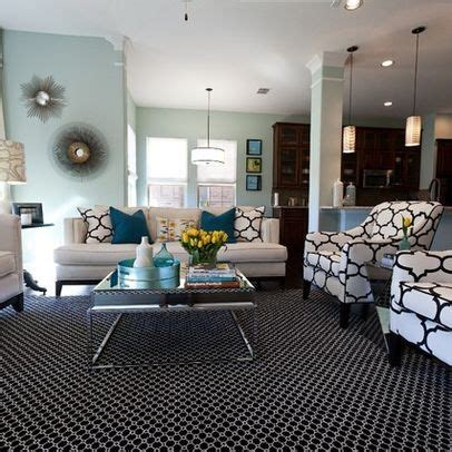 teal and yellow living room teal and yellow wall colors