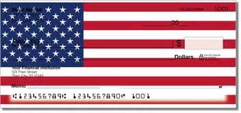 Background Check Flags Us Flag Checks
