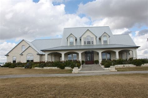 beautiful custom home in country km custom homes bryan