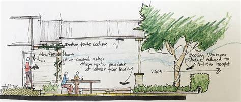 landscape plans landscape design software by idea garden design
