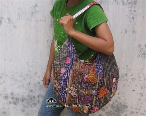 Tas Wanita Cantik 002 tas produk batik pendopo batik