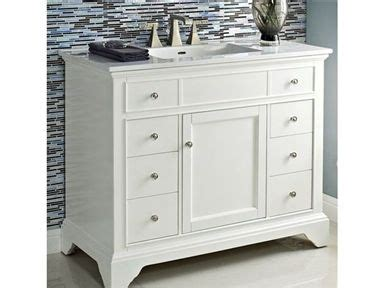 cabinet masters and more hickory nc shop for fairmont designs 42 inches vanity 1502 v42 and