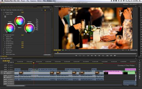 adobe premiere pro cs6 171 digitalfilms
