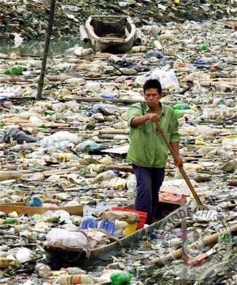 imagenes impactantes de la contaminacion ambiental imagenes de la contaminacion ambiental impactantes taringa