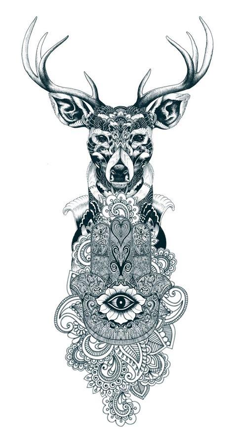 mandala animal tattoo tumblr hogyan 233 s mit dekor 225 lj mandal 225 val l 243 tusz