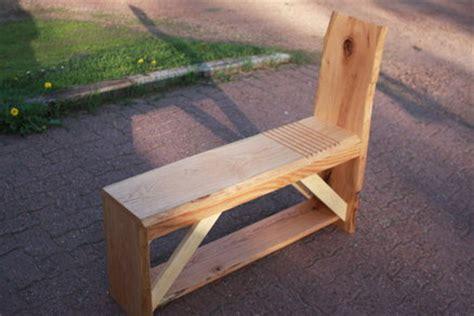 artist bench artists drawing bench horse by nakedwood lumberjocks