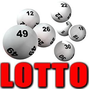 wann werden samstag die lottozahlen gezogen lottozahlen 27 03 2010 lotto am samstag die lottozahlen