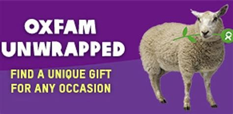 Cash For Gift Cards Kiosk Las Vegas - oxfam gift catalogue canada gift ftempo