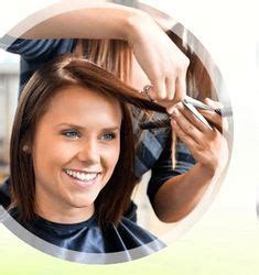 Elora Care Salon Spa Kakkanad Kerala hair cutting in thiruvananthapuram