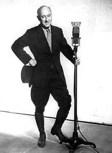 Cecil B. DeMille - Wikipedia