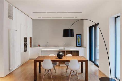 top 6 home decor trends 2020 smartest home design ideas 2020