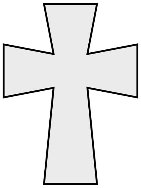 Ficheiro:Coa Illustration Cross Byzantine.svg – Wikipédia