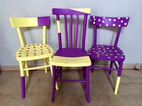 restaurare sedia restaurare sedie legno idee per la casa