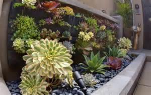 Indoor Garden Solutions - vertical garden design eco minded solutions