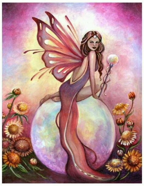 birthstones fairies 222 best images about magical fairies on pinterest