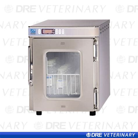 Fluid Warmer Cabinet by Fluid Warming Cabinet P 2110