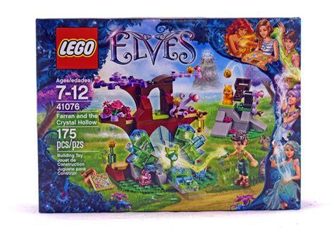 Sale Lego 41060 Sleeping S Royal Bedroom Hls325 farran and the hollow lego set 41076 1 nisb building sets gt friends gt elves