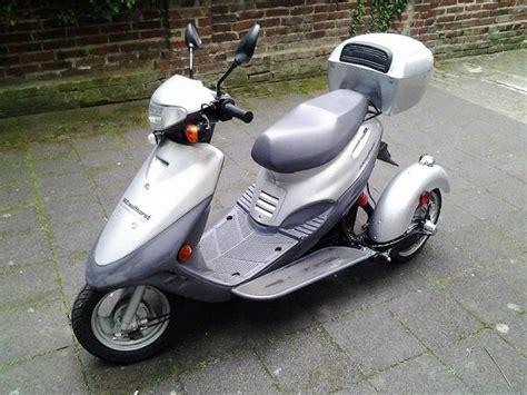 Dreirad Roller Gebraucht Kaufen by Carolin Wulfhorst Bilder News Infos Aus Dem Web