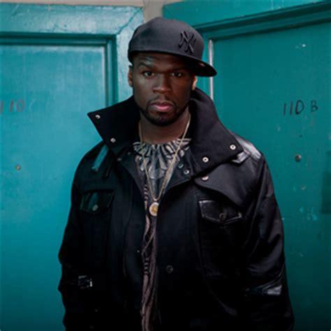 Dr Dre Detox Apple by 50 Cent Addresses Dr Dre N W A Apple Quot Friends