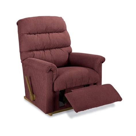 anderson recliner boys products and recliners on pinterest