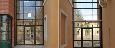 wall to wall curtains termica curtain wall steel windows doors