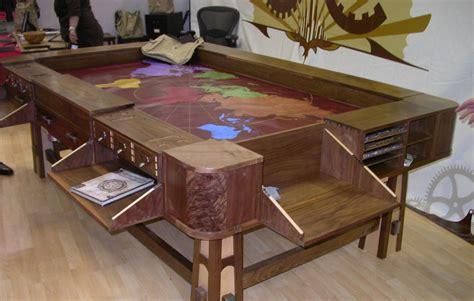 gioco da tavolo acquistereste dei tavoli da boardgame e gdr prodotti da