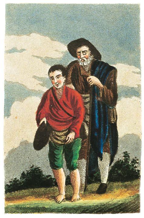 imagenes sensoriales de lazarillo de tormes la vida del lazarillo de tormes y sus fortunas y