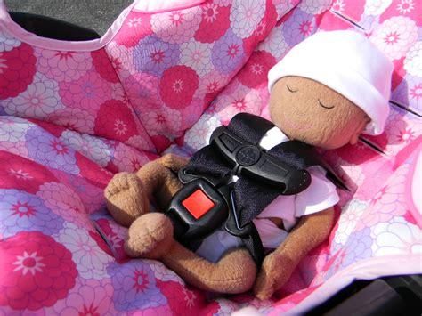 best car seats for preemies best car seats preemies upcomingcarshq